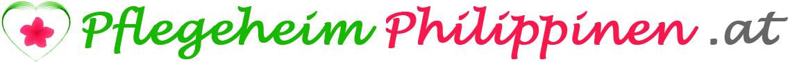 pflegeheim-philippinen